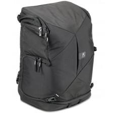 Рюкзак KATA 3N1-33 DL