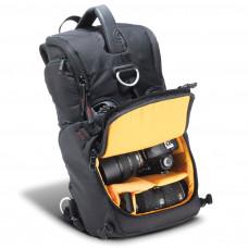 Рюкзак KATA D-3N1-10