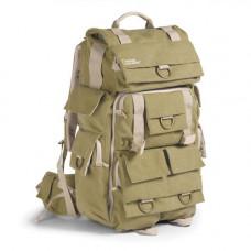 Рюкзак National Geographic Large Backpack NG 5738 (NG 5738)