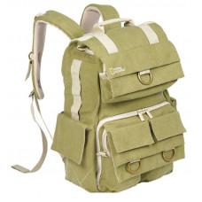 Рюкзак National Geographic Medium Backpack NG 5160 (NG 5160)