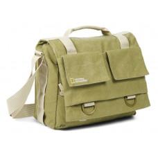 Сумка National Geographic Large Shoulder Bag NG 2478 (NG 2478)