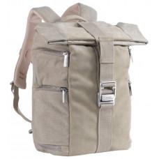Рюкзак National Geographic Medium Backpack NG P5090 (NG P5090)