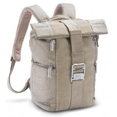 Рюкзак National Geographic Small Backpack NG P5080 (NG P5080)