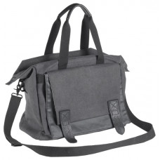Сумка National Geographic Large Tote Bag NG W8240 (NG W8240)