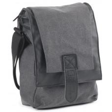 Сумка National Geographic Slim Shoulder Bag NG W2300 (NG W2300)
