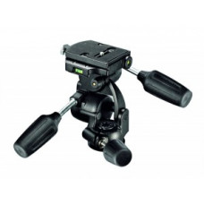 Головка Manfrotto Standard 3-Way Head (808RC4)