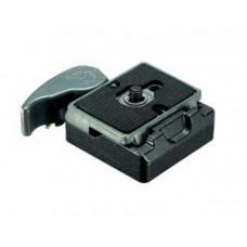 Быстросъемкая площадка Quick Change Rectangular Plate Adapter