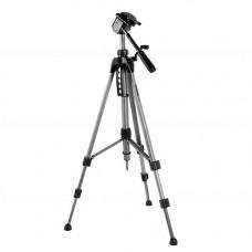 Штатив для фотоаппарата Arsenal ARS-3750
