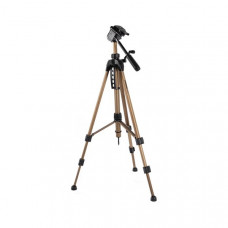 Штатив для фотоаппарата Arsenal ARS-3770