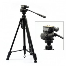 Видео штатив для камеры Arsenal ARS/FT-3715