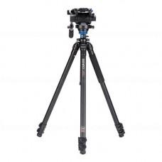 Видео штатив (KIT) Benro A2573FS6