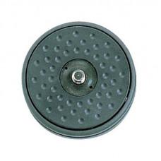 SLIK Сменная площадка 6124 U1/4  для PRO 700DX, BALL HEAD 800