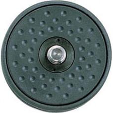 SLIK Сменная площадка 6125 U3/8  для PRO 700DX, BALL HEAD 800