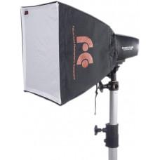 Софтбокс Falcon SmartLight SSA-6060 (MiniMaster)