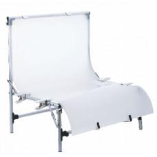 Стол для предметной съёмки Falcon ST-0609 (60х90 см)