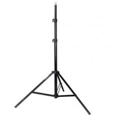 Стойка Arsenal ARS-2600 black (113-260 см)