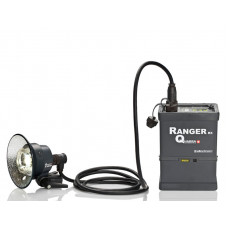 Батарейный генератор Elinchrom Ranger RX Quadra AS (10261)