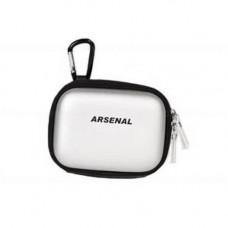 Сумка Arsenal Z01