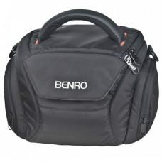 Сумка Benro Ranger S30