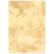 Фон тканевый Lastolite Arizona 3x3,5m (7754)