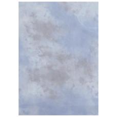 Фон тканевый Lastolite Colorado 3x7m (7849)