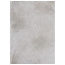 Фон тканевый Lastolite Dakota 3x3.5m (7741)