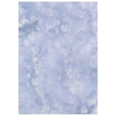 Фон тканевый Lastolite Maine 3x7m (7848)