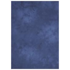 Фон тканевый Lastolite Mississippi 3x7m (7853)