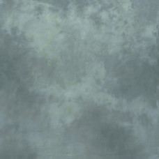 Фон тканевый Lastolite Washington 3x7m (7840)
