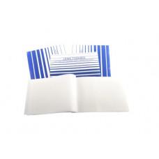 Салфетки для чистки оптики Arsenal ARS-2032-50P