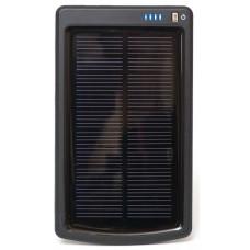 Универсальная мобильная батарея EasyLight MP-S3000B