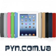 Чехлы для Ipad 2, Ipad 3 Smart Cover