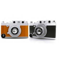 Gizmon iCa фоточехол для iPhone 4/4S