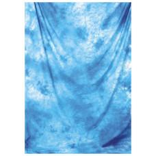 WEIFENG Фон тканевый WOB2001 2.6x6m W-025