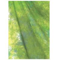 WEIFENG Фон тканевый WOB2001 2.6x6m W-089