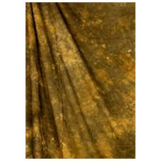 WEIFENG Фон тканевый WOB2001 2.6x6m W-112