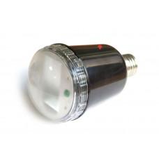 WEIFENG Вспышка WOF4002 B  (45 Дж)