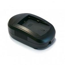 Зарядное устройство ExtraDigital Samsung SB-L110, SB-L160, SB-L220, SB-L320, SB-L480