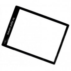 Защита экрана MARUMI (Nikon D3000/D3100)