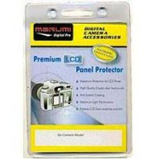 Защита экрана MARUMI (Olimpus E - 300)