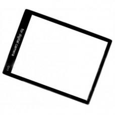 Защита экрана MARUMI (Olimpus E - 500)