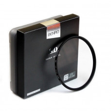 Светофильтр Benro SD UV ULCA WMC 72 mm (SDUVULCAWMC72)