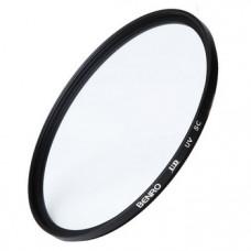 Светофильтр Benro UV 52 mm (UDUVSC52)