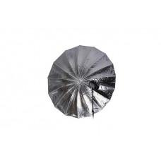 """Зонт параболический ARSENAL 60"""" (152см) 16спиц (AU-08 60"""")"""
