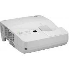 Ультракороткофокусный проектор NEC UM330XG (3LCD, XGA, 3300 ANSI Lm)