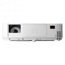 Проектор NEC M403H (DLP, Full HD, 4000 ANSI Lm)