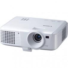 Короткофокусный проектор Canon LV-X300ST (DLP, XGA, 3000 ANSI Lm)