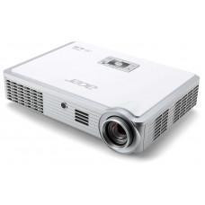 Портативный проектор Acer K335 (DLP, WXGA, 1000 ANSI lm, LED)