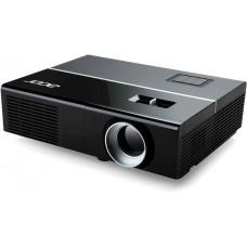 Портативный проектор Acer P1273B (DLP, XGA, 3000 ANSI Lm)