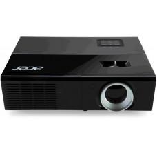 Портативный проектор Acer P1373WB, (DLP, WXGA, 3100 ANSI lm)